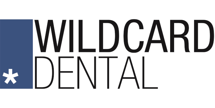 Pierce County Dental Society Wildcard Banner